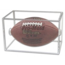 Football Case, Non-UV - EconoSafe